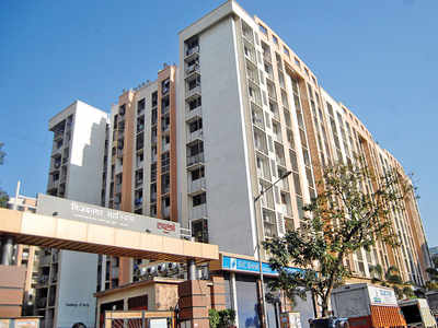 Norms eased for small housing society polls
