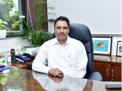 New Mumbai metro chief non-committal on car shed in Aarey Colony