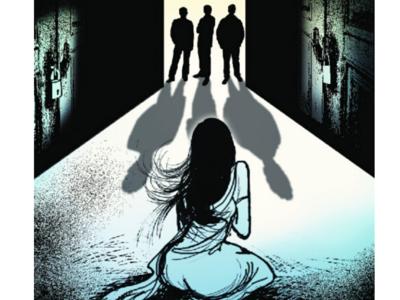 Kurla: 33-year-old widow gangraped by four near Lokmanya Tilak Terminus; accused remanded to police custody