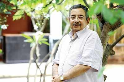 I would rather have an imperfect free media: Veteran media personality, Padma Shri awardee Vinod Dua