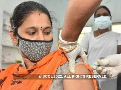 COVID-19 tracker: Mumbai reports 733 positive cases, 19 deaths today