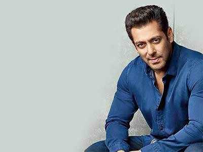 Salman Khan's Tubelight is a 100 crore 'flop' film