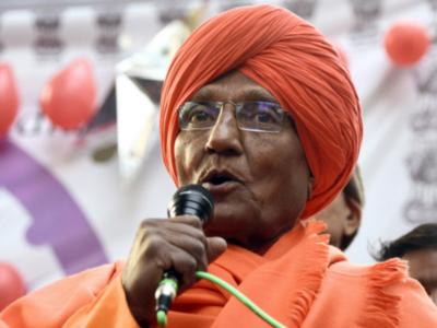 Social activist Swami Agnivesh passes away at 80