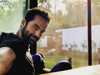 Abhay Deol takes dig at Indian celebs supporting Black Lives Matter