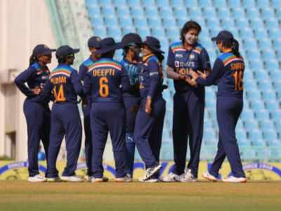 CWG 2022: Women's T20 competition to run from July 29-August 8