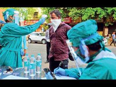 Pune: 11-yr-old becomes youngest in the city to succumb to coronavirus