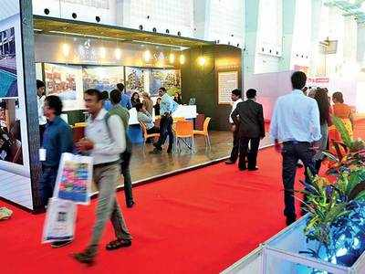 Virtual show hopes to boost Amdavad's grim property market