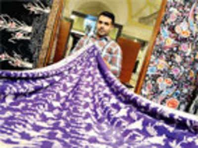 Centre plans exhibition on Parsi culture in 2016