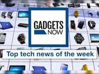 Top tech news of the week (September 16-22)