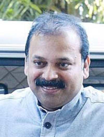 Karnataka: Court allows gangster Bannaje Raja to visit his mom