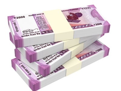 ACB arrests police constable for accepting Rs 10,000 bribe