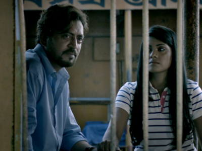 Irrfan Khan's Doob: No Bed of Roses is Bangladesh's official entry to the Oscars