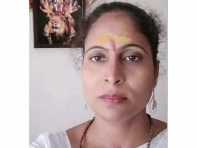 Bhojpuri actress Anupama Pathak found dead at her Mira Road residence