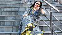 Lucknow needs to be culturally revived: Ila Arun