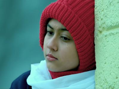 Gul Makai movie review: Enduring this Reem Shaikh, Divya Dutta-starrer is a tedious affair