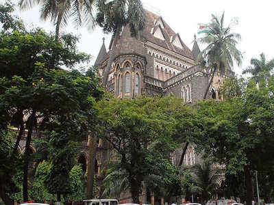 Covid, Bail and The Bombay High Court
