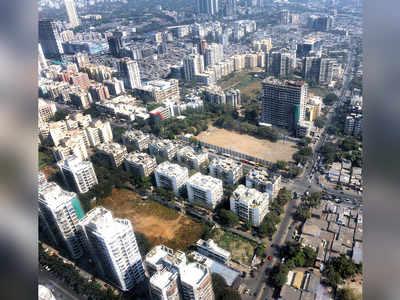 Govt's decision to halt polls in smaller hsg societies irks members