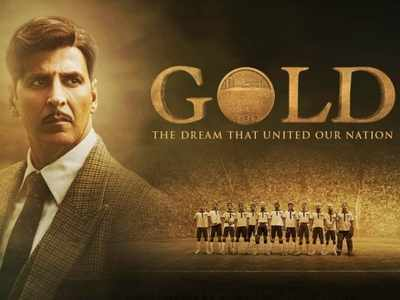 Akshay Kumar-starrer Gold becomes first Bollywood film to release in Saudi Arabia
