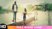 Latest Punjabi Song 'Mukar Gayi' Sung By Jyoti Singh
