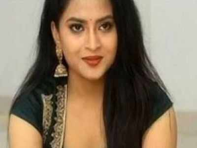 Popular TV actress Kondapalli Sravani dies by suicide, was allegedly unable to bear with harassment by Tik Tok friend
