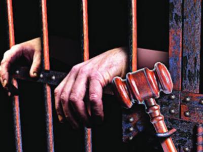 Navi Mumbai police bust car rental racket; 2 held, 63 vehicles seized