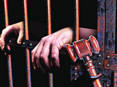 Man sexually harasses school girl, gets 15 years in jail under POCSO Act