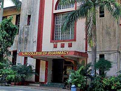 Pharma Council relaxes criteria for admission