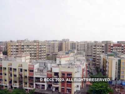 Pradhan Mantri Awas Yojana: Houses for poor under PMAY get 52% price hike in Vasai-Virar