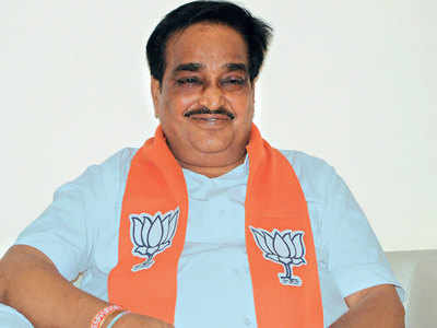 After Saurashtra, Paatil to tour N Gujarat from Sept 3