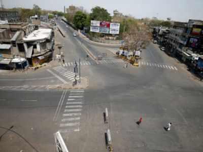 46 new coronavirus cases surface in Gujarat; total tops 300