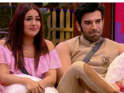 Post Bigg Boss 13, Shehnaz Gill and Paras Chhabra to hunt for soulmates