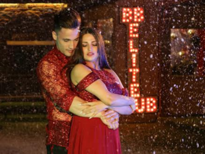 Bigg Boss 13 Grand Finale: Asim Riaz and Himanshi Khurana to get engaged on the show?