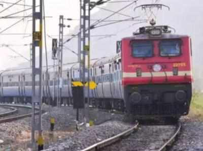 Mumbai: Trains to Goa, down south cancelled due to lockdown