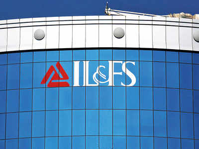 IL&FS money laundering case: Bail denied to 2 former officials