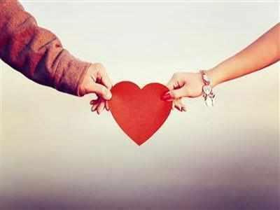 Un-breaking break-ups