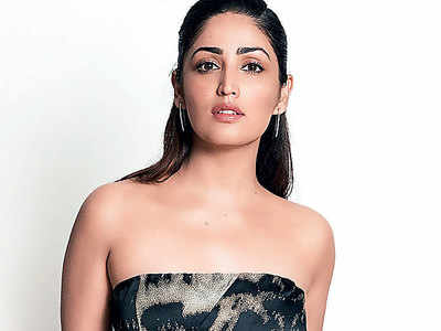 Yami Gautam buys a house in Chandigarh
