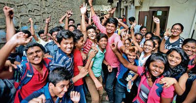 Students brace for stiff admission race as SSC sees 90+ club grow