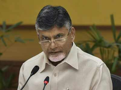 Andhra Pradesh Chief Minister doubles social security pensions