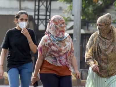 COVID-19 July 15 Highlights: Maharashtra reports 7,975 cases on Wednesday; 1,390 from Mumbai itself