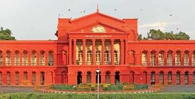 Contract workers need not be regularised: Karnataka High Court