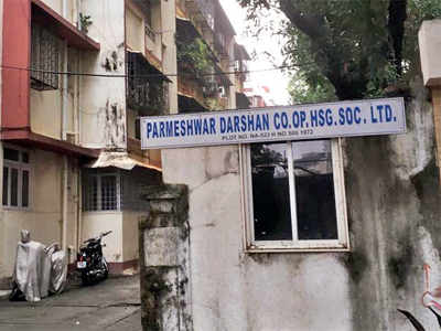 Hsg societies in a fix over reserving posts