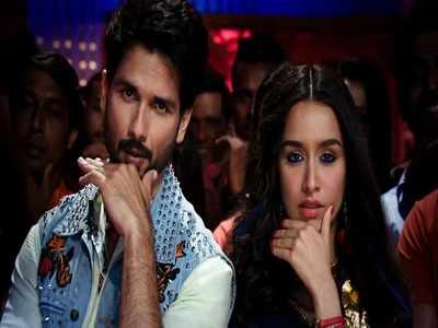Batti Gul Meter Chalu movie review: Shahid Kapoor and Shraddha Kapoor's film has its heart in the right place