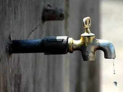 Disruption in Cauvery water supply on July 8 in these areas of Bengaluru