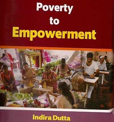 Poverty to Empowerment