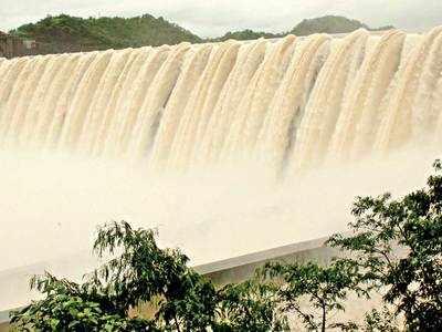 Rs 83-cr Narmada pipeline scam comes to light