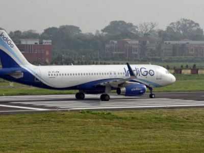 DGCA extends deadline for IndiGo, GoAir to replace aircraft engines
