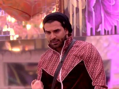 Bigg Boss 13: Paras Chhabra returns to the main house; reveals Arhaan Khan's claims to Rashami Desai