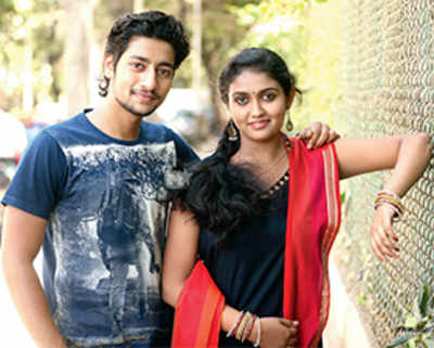 Marathi sensation Sairat comes to South