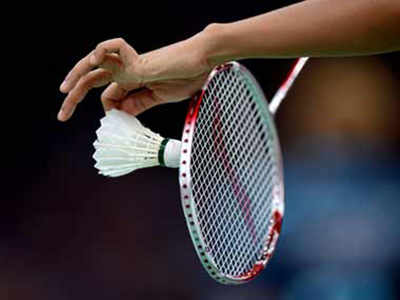 Asian Para Games: Selection of Indian badminton squad far too murky?