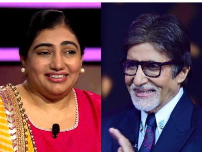 Kaun Banega Crorepati 12: Can you answer the Rs 7 crore question that Dr Neha Shah couldn't?